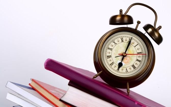 Ferramenta de estudos online: revolucione sua forma de estudar!