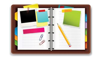 cursinho-ensina-organizar-estudos-vestibular-2014-noticias