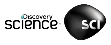 discovery+science+sky+e+claro+tv