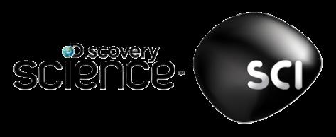 discovery+science+sky+e+claro+tv