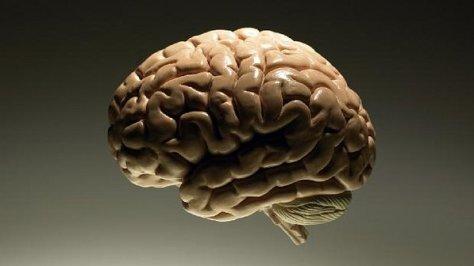 doencas-degenerativas-do-cerebro-e-como-trata-las-1