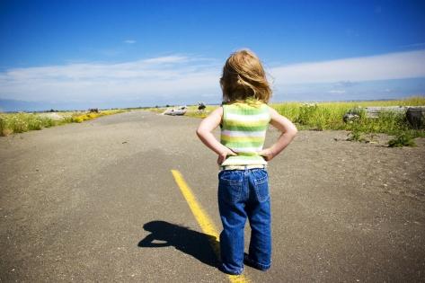 journey_child_road1