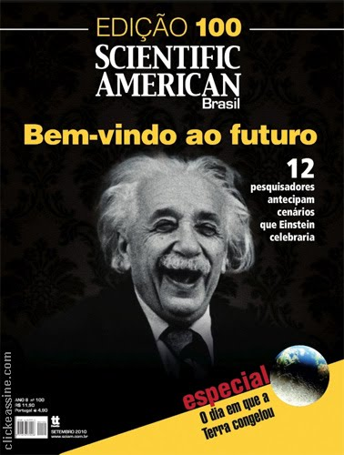 revista-scientific-american-brasil-12