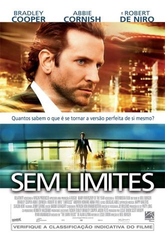 semlimites-poster-090311