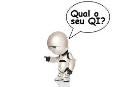 teste-QI
