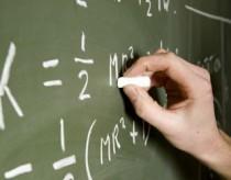truques-matematicos-outra
