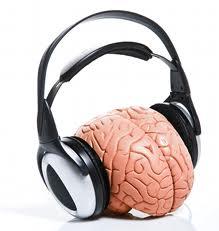 HORA DE LER: músicas para concentração!