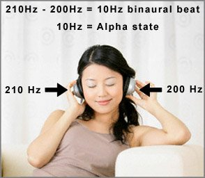 binaural-demo-image