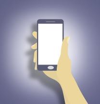 smartphone-2049640_960_720