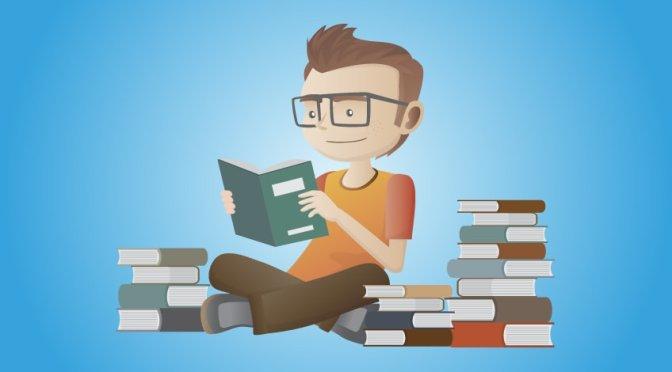 Aprender + : faça anotações, elas vão te salvar!