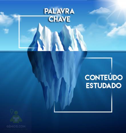 ilustracao-de-paisagem-de-iceberg_1284-10951