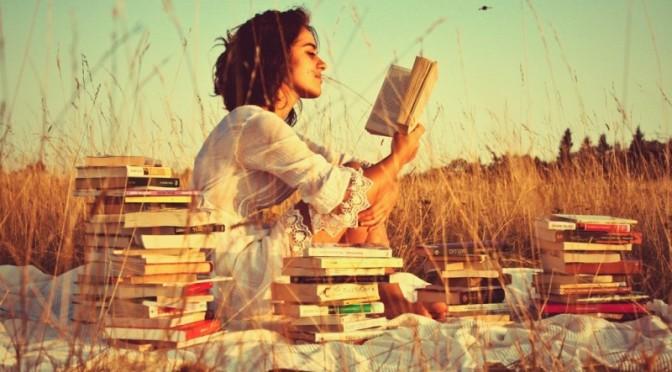Acelere sua Leitura e Aprenda muito mais!